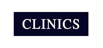 /elis/clinics