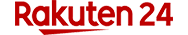 NetBabyWorld