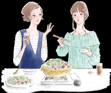 生理 痛 に 効く 食べ物